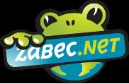 Zabec.net